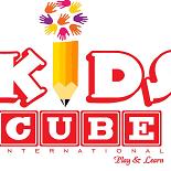 Kids Cube AECSlayout