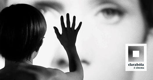 Persona  Um filme de Ingmar Bergman