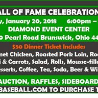 NO Canes 2nd Annual HALL of FAME Celebration Fundraiser