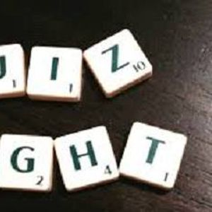 Cash Quiz Night at Waggon at Hale, Chatham