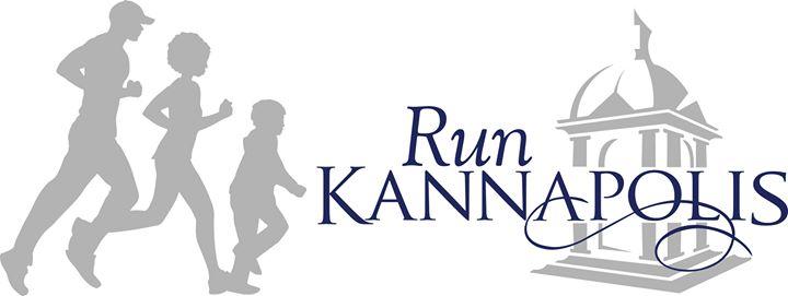 Run Kannapolis