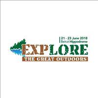 Explore Exhibition