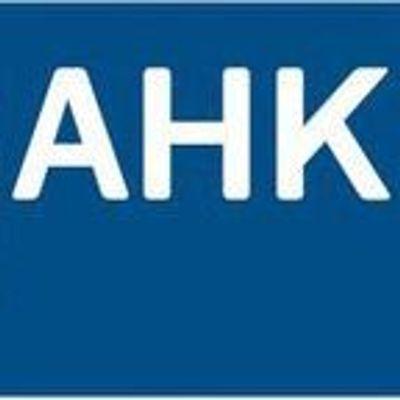 AHK Marokko
