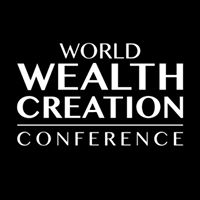 World Wealth Creation Conference 2017