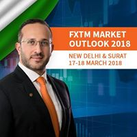 Trade and Learn with FXTM in Surat