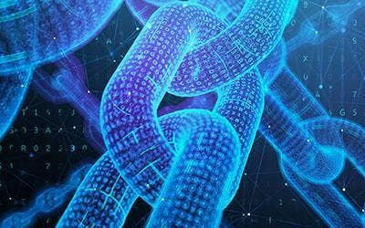 Masterclass  Industrial scale use of Blockchain for Supply Chain compliance and regulation