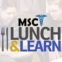 Free Medicaid Service Coordinator Lunch &amp Learn