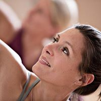 Slow down &amp listen to your Body mit Kora Dierichs