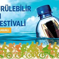 Srdrlebilir Yaam Film Festivali al turu