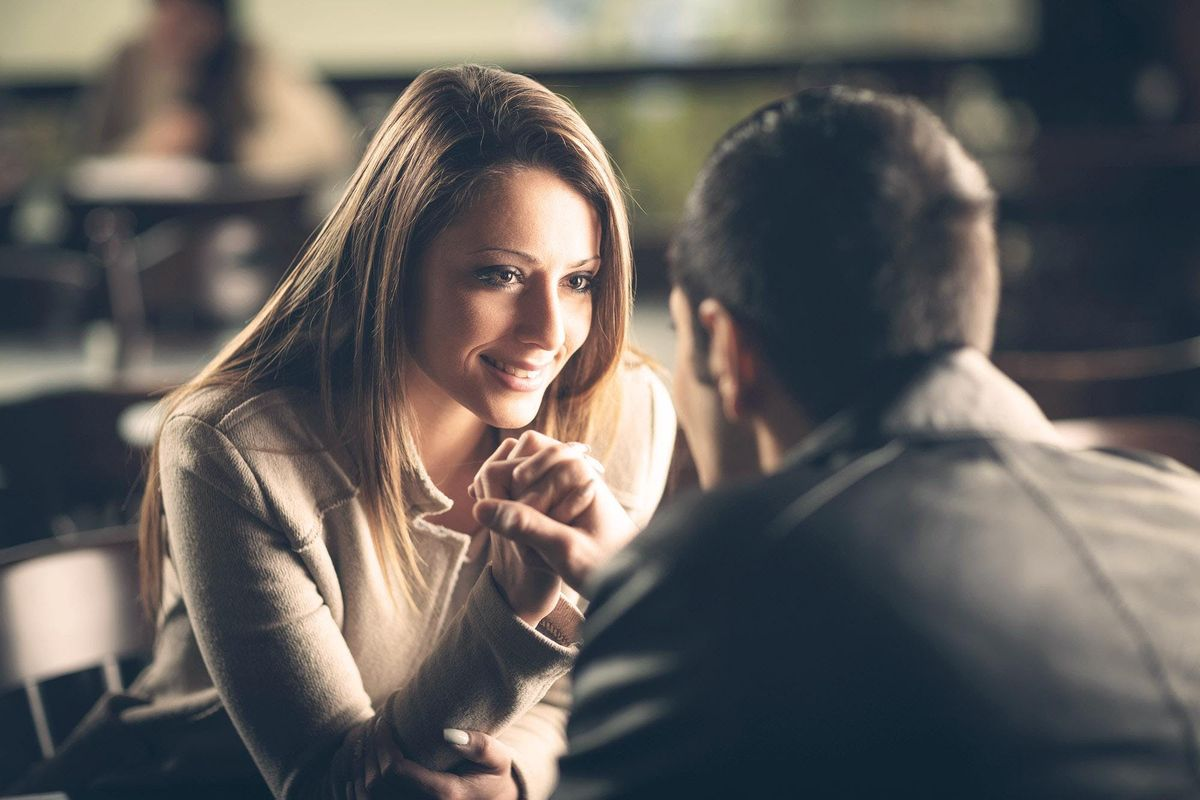 Speed Dating evenementen Toowoomba Dating Sims voor jongens iPhone