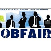 Job Fair - S. Huntington Public Library