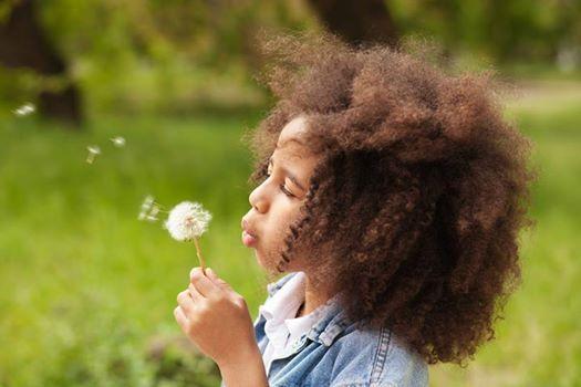 Kids Meditation and Craft Classes