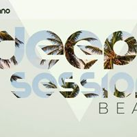 Deep Sessions Beach 2