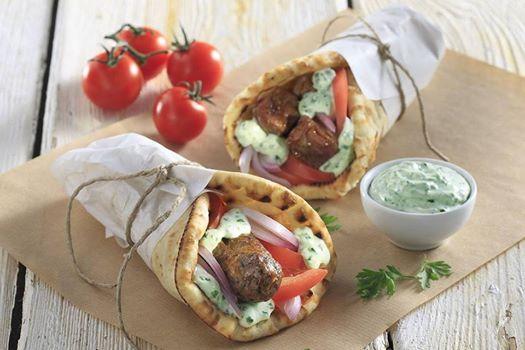 Emilys Greek Kitchen