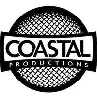 Coastal Productions