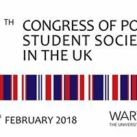 XI Congress of Polish Student Societies in the UK