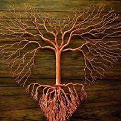 Conscious Creations Art