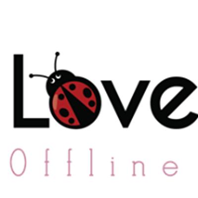 Lovebug dating