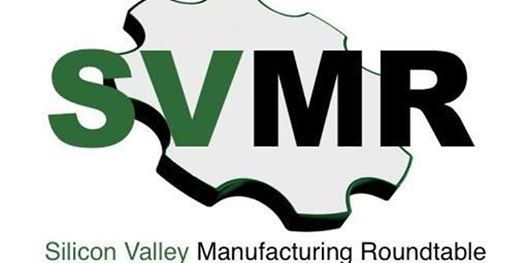 Silicon Valley Manufacturing Roundtable at Prospect Silicon