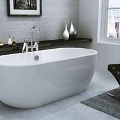 Inspira Luxury Bathrooms
