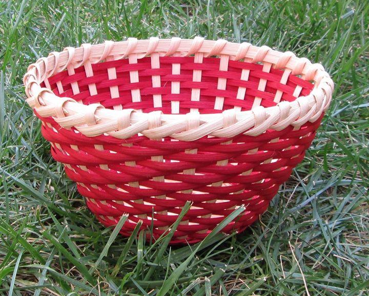 Basket Class