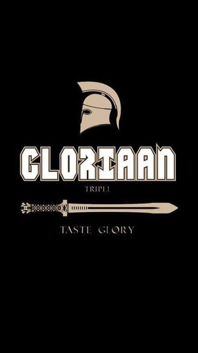 Gloriaan