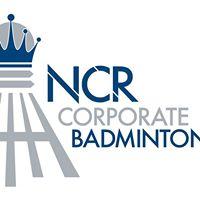 NCR Corporate Badminton Cup
