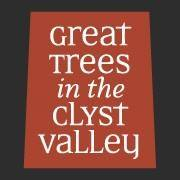 Great Trees of the Clyst Valley