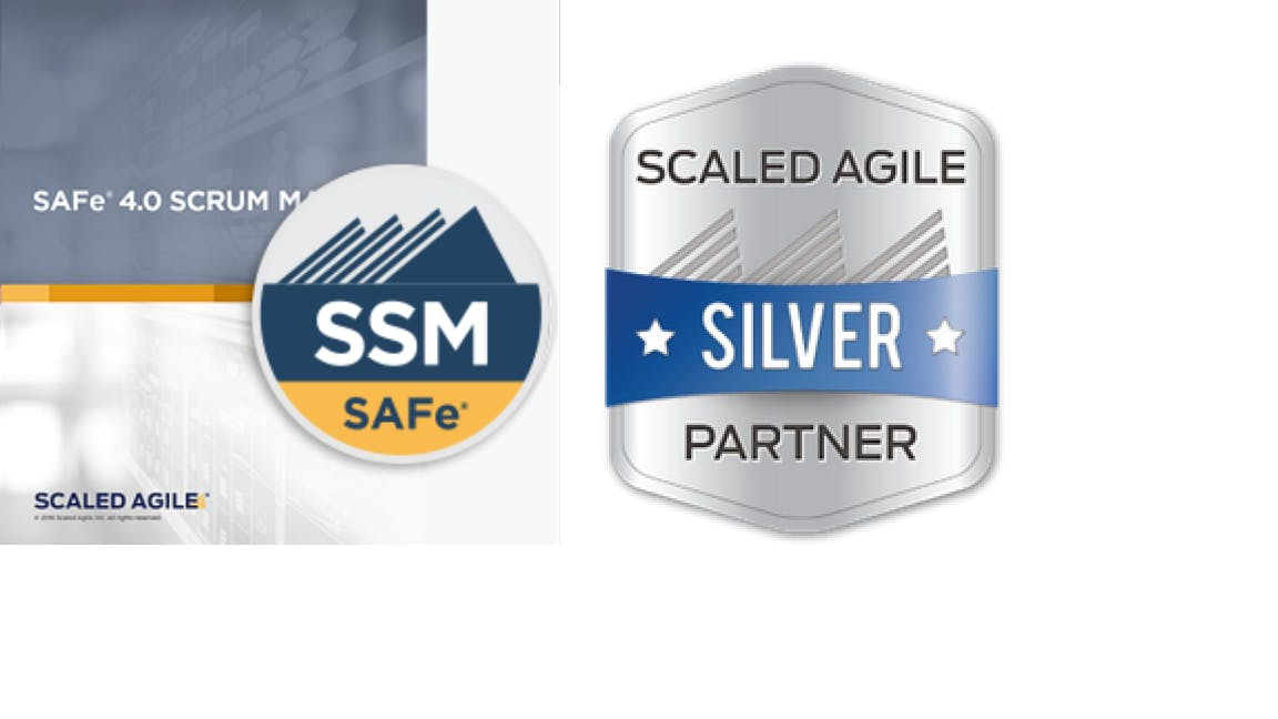 SAFe Scrum Master with SSM Certification in Detroit