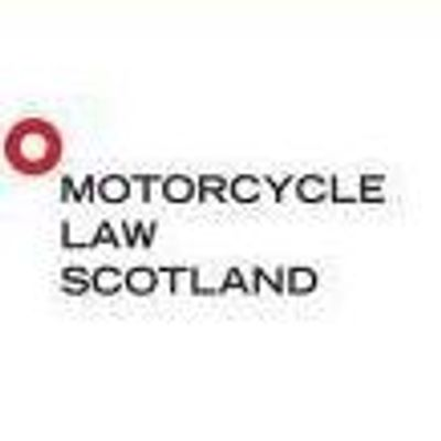 Motorcycle Law Scotland