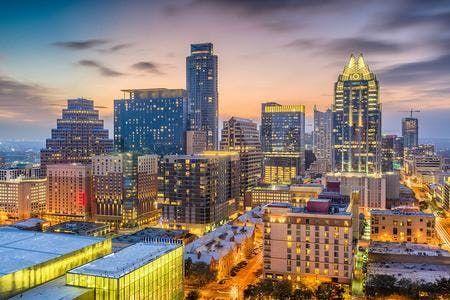Confirmed EPA Lead Renovator Initial Certification Course- Austin TX