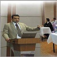 Seminar on GST - Impact on Projects Mumbai