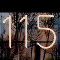 APT 115