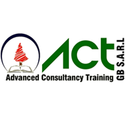 Act-gb