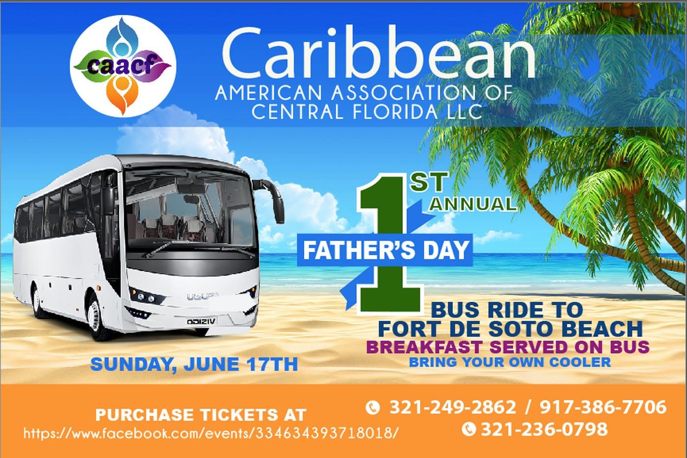 West Palm Beach To Naples Bus