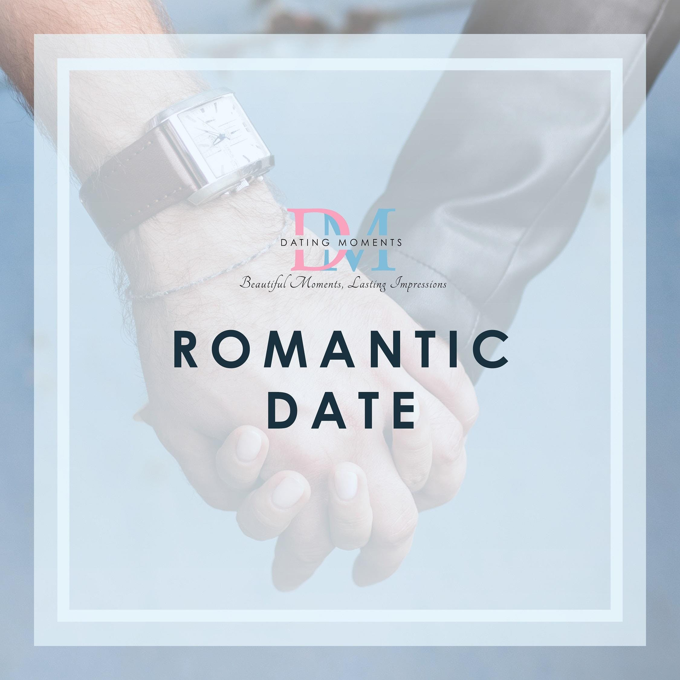Dating moments singapore