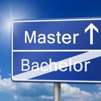 Online-Informationsveranstaltung zum Master-Fernstudium