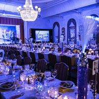 Virginia Reps 6th Annual Anything Goes Gala