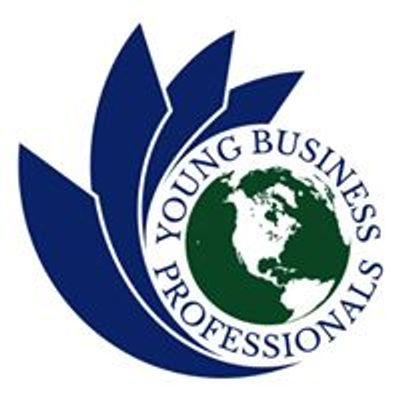 Young Business Professionals of the Coastal Bend