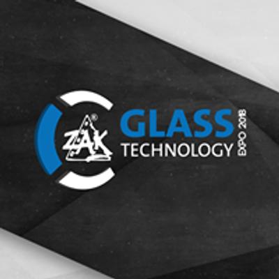 Zak Glass Technology Expo