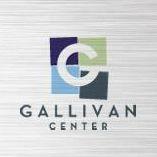Salt Lake City and Gallivan Center Events
