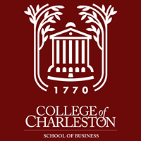 College of Charleston School of Business
