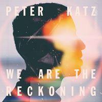 Peter Katz Live in Tilbury