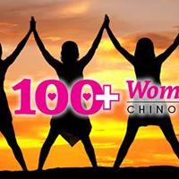100 Women Who Care Quarterly Meeting