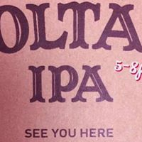 Xoltar IPA release party at The Gypsy Parlor