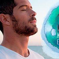 Palestra Mindfulness para qualidade de vida e reduo de stress