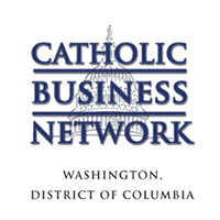 Catholic Business Network DC