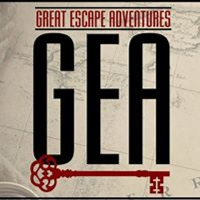 Great Escape Adventures