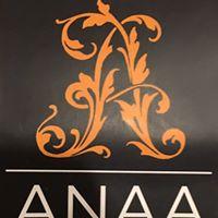 ANAA Couture Presents Leelas &amp Shireen Lakdawala