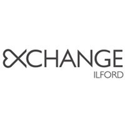 Exchange Ilford